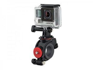 action-cameras